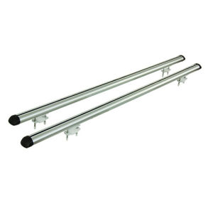 Universal Type Car Roof Rack (BT RF312) pictures & photos