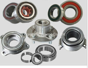 Auto Bearing with Low Price and High Precision Wheel Bearing DAC 35650037, DAC 35720228, DAC 36720034 pictures & photos