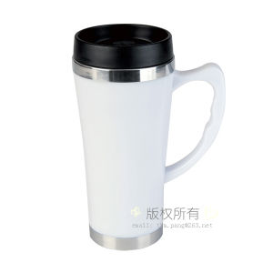 Stainless Steel Insulated Coffee Mug pictures & photos