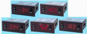 SRTC Temperature Controller (SRTC series) pictures & photos