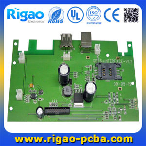 High Quality Printed Circuit Board Assembly Manufacturer pictures & photos