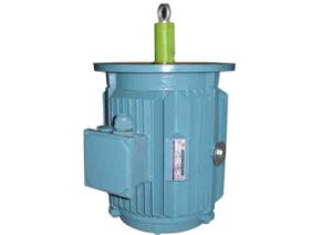 AC Three-Phase Asynchronous Motor for Cooling Tower