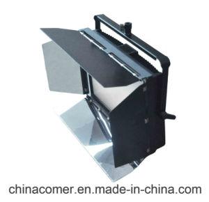 Tungsten LED Digital Panel Floodlight with DMX512 (CM-PL120W/32)