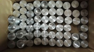 Custom 304 Stainless Steel Parts by CNC Lathe pictures & photos
