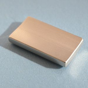 NdFeB Magnets for Motors, Wind Power Generators and Speakers, N33-N52; 38m-48m; 35h-48h; 30sh-45sh; 30uh-45uh; 38eh