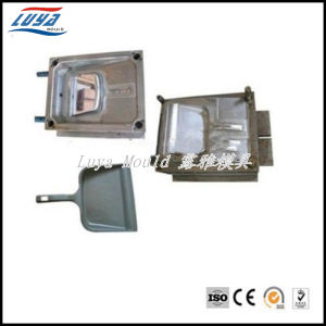 Hot Sell Dustpan Plastic Injection Mould