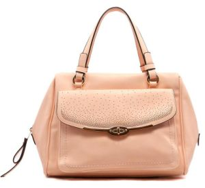 China Best Ladies Shoulder Leather Bags Good Bags for Women Top ...