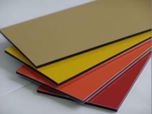 Aluminum /Aluminium Composite Material