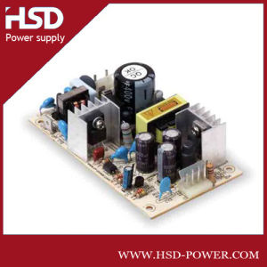 25W Open Frame Power Supply/DC Power Supply (OFS-45)