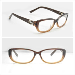 Optical Frame 2013 New Fashion Eyewear Eye Glass BV4056b 879 Brown (BV4056B) pictures & photos