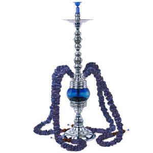 Bontek 2016 Newest Design Smoking Hookah Shisha for Daily Use pictures & photos