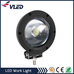 2016 New LED Working Light 35-Watt ATV off-Road SUV Trucks Automotive Lightings pictures & photos