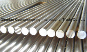 GB40#, ASTM1040, JIS S40c, DIN Ck40, Hot Rolled, Round Steel pictures & photos