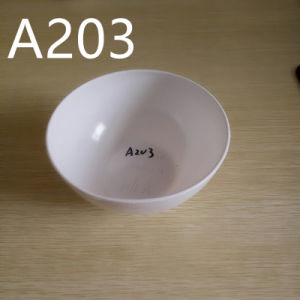 Melamine Formaldehyde Molding Compound for Tableware, Electric Applince pictures & photos