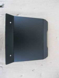 Good Quality Sheet Metal Products Fabrication pictures & photos