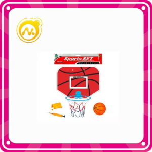Sport Game Mini Basketball Board Plastic Products pictures & photos