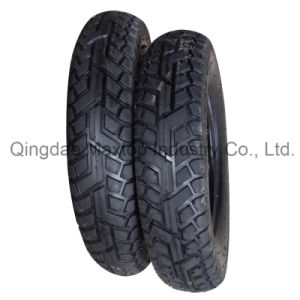 Wheel Barrow Tyre/ Wheelbarrow Tyre with Reach PAHs Certificate pictures & photos