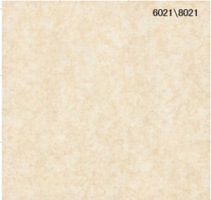High Quality Glazed Ceramic Tile Floor Tile