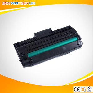 315 Compatible Toner Cartridge for Xerox 315 pictures & photos