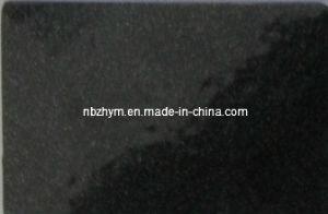 Epoxy-Polyester Powder Coatings (EP52003R)