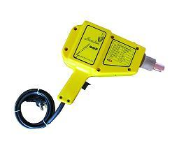 Mini Stud Welding Machine/Spot Welding Machine/Dent Puller