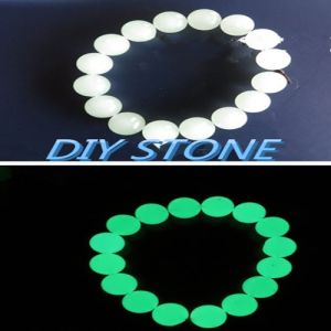 Glow in The Dark Beads pictures & photos