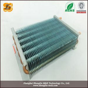 Hot Sale Air Conditioner Condenser Coil pictures & photos
