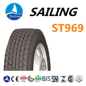 Trailer Tire, Truck Tire, Truck Tyre (315/70r22.5) pictures & photos
