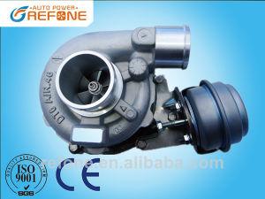 Gt1649V 757886-5004s 2823127450 Garrett Universal Turbo Kit for Hyundai/KIA pictures & photos