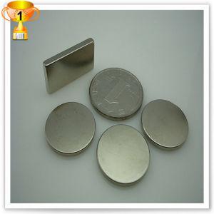 Round Bar Cylinder Super Magnetic Strip