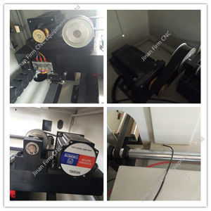 High Accuracy Big 1325 CO2 CNC Laser Engraving and Cutting Machine pictures & photos