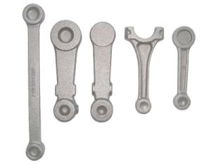 Casting Parts/ Forging Parts/Steel Casting/Forging Product/Die-Casting Products pictures & photos