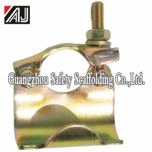 Scaffolding Putlog Clamp, Guangzhou Manufacturer pictures & photos