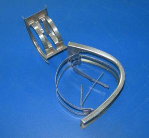 Metal Intalox Saddles (Metal packing) pictures & photos