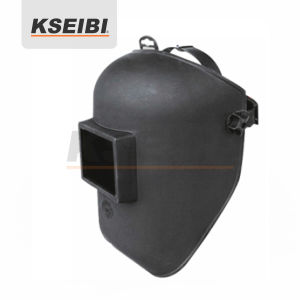 Full Face Safety Welding Mask/Protective Face Welding Mask Whp100 pictures & photos
