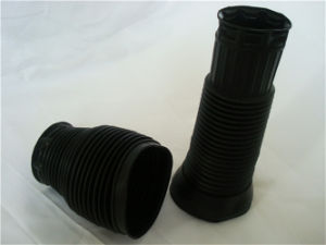 All Kinds of Air Accessories Kit for Air Spring Suspension pictures & photos