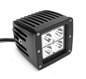 Flood/Spot Low Price LED Work Light pictures & photos