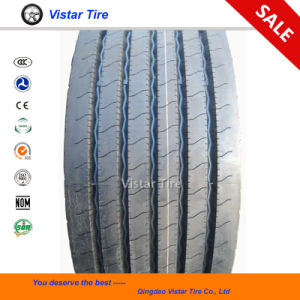 385/55r22.5 Super Single and Trailer Tire pictures & photos