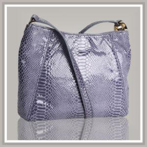 Women Medium Messenger PU Handbag (1502608CR2)