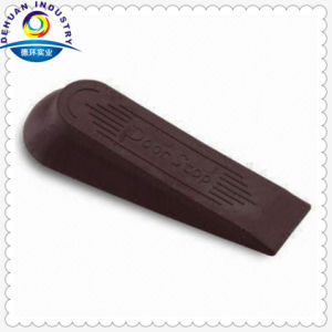 heavy duty rubber door wedge