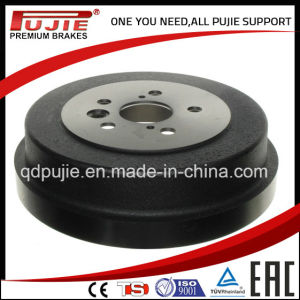 for Toyota Camry Brake Drum Amico 3524 pictures & photos