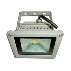 10W/20W/50W IP65 Waterproof Outdoor Billboard Lighting LED Flood Lighting pictures & photos