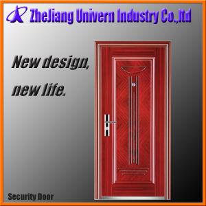 Steel Craft Door pictures & photos