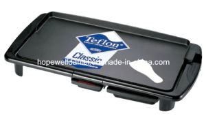 Electric Grill (HPG-042)