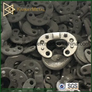 Galvanized Drop Forged Chain Connecting Link pictures & photos