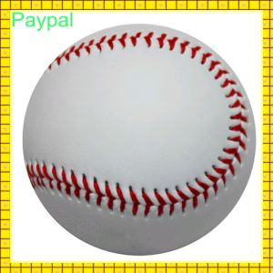 "9"" Cork+Rubber Center OEM Design Professional Baseball (GC-BB001) pictures & photos"