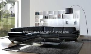Italian Sectional Sofa