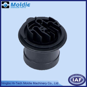 High Quality Custom PVC Injection Connector pictures & photos