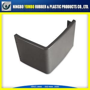 OEM Plastic Parts pictures & photos