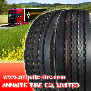 Radial Truck Tire Low Price 385/55r22.5, 385/65r22.5 pictures & photos